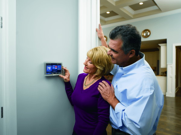 What Do I Set My Thermostat At To Feel Cool?